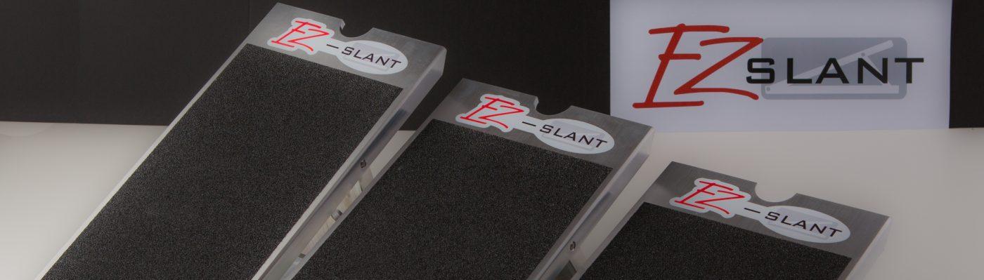 EZ Slant Board