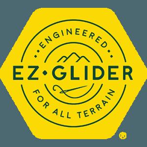 EZ Glider